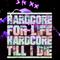 Hardcore Sesh   07.4.2019