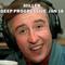 Miller Deep Progressive Jan 18