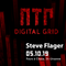 Steve Flager closing @ MTP Digital Grid 2019