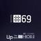 Up #69 - Martin Garrix BYLAW+ Minimix