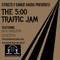 TJL013: Traffic Jam Live Show #13