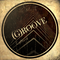 (G)roove Culture #2