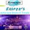 Artscape Live(extended edit)