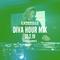 @djjavin - Pitbull's Globalization mix 12.2.19