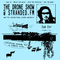 THE DRONE SHOW #11 w/ Sam Eer 20th June 2017 StrandedFM