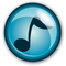 Everybody Dance Now - Max BPM Mixtape 2013