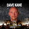 Illusion's Big Bang - Set 06 - Dave Kane
