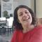 Cécile Bonnet - L'interview pour penser hors du cadre