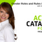 Gender Roles and Rules in Leadership with Amanda Johns Vaden- Episode 239 of The Action Catalyst Pod