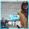 Salty Soundz #136 x Älmächtig & J-Beats