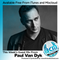 BCM Radio Show 304 - Paul Van Dyk Guest Mix