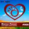 Eternal Love pres. Karpio - Love Empire 008 (Club Version)