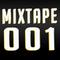 Ricardo Ferreira Mixtape 001