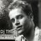 "Dj Thor ""Evolution of Groove"" for Waves Radio #31"