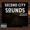 Second City Sounds with Pete Steel (23/04/2019)
