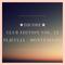 dJCOBE -Club Edition vol. 12