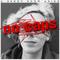 no caps: The Terrifying Adventures of Doug & La Valle