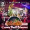 Live-Set 1@CarneBallBizarre KitKatClub-Separee (24.02.2018)