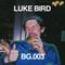BG003- Luke Bird