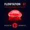 Flowtation 07 - Liquid Drum & Bass Mix - January 2021