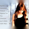 Ayumi Hamasaki ~ Trance - Depend on You (Svenson and Gielen Club Mix)