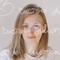 Пошепки з Анною Шийчук | Бути собою, бути частиною команди | Епізод 8