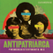 ANTIPATRIARCA (#WomensHistoryMonth Mix)