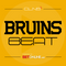 157: Tuukka Rask is outstanding & what another Stanley Cup would mean for the Bruins w/ DJ Bean