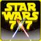 1,541: Disney CEO Bob Iger on the Future of Star Wars