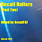 Recall Rollers (Part Two)