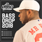 Mr Virgo - Bass Drop 2018