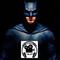Our DCEU – The Batman