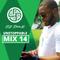 DJ Don X Unstoppable Mix 14 (Afrobeats Megamix)