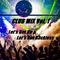 DJ R3ckless - CLUB DEMO Vol.1