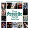The Acoustic Yard Radio Show Programme 177