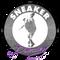 Sneaker Dancing Radio #12