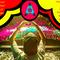 We Love House Music! We Want Alex DaFlor! Mars / Avril 2015 [BIG ROOM HOUSE]