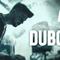 EDUCATIONTV088_Dubok
