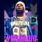 Last Night's Jay-Z Birthday #OGRADIO mix on the Native Rhymes station on DashRadio.com 12/07/2017