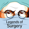Episode 70 - The History of Inguinal Hernias
