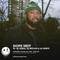Dope Shit Season 2 - Episode 4: Feat. La Swave & DJ Pavlos (+1 Radio)