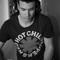 DJ SPYROS ADILINIS @ DREAMSOUND WEB RADIO 8