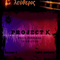 ''PROJECT X'' 08η εκπομπή Σαββάτο 17/11/2018