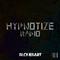 Hipnotize Radio 11 - BloueBart (14.03.2015)