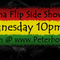 Tha Flip Side With Flip One Wednesday 15 May (Part 1)