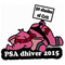 PSA Mix Dhiver 2015 (PREVIEW)