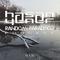 Hasan Yener - Random Paradisco Podcast Series #027