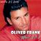 DJ Danby - Oliver Frank Hitmix Vol.2 (2016)