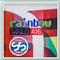 SKY SOUND - RAINBOW / MNLG A16