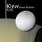 Dione Rhythm S15